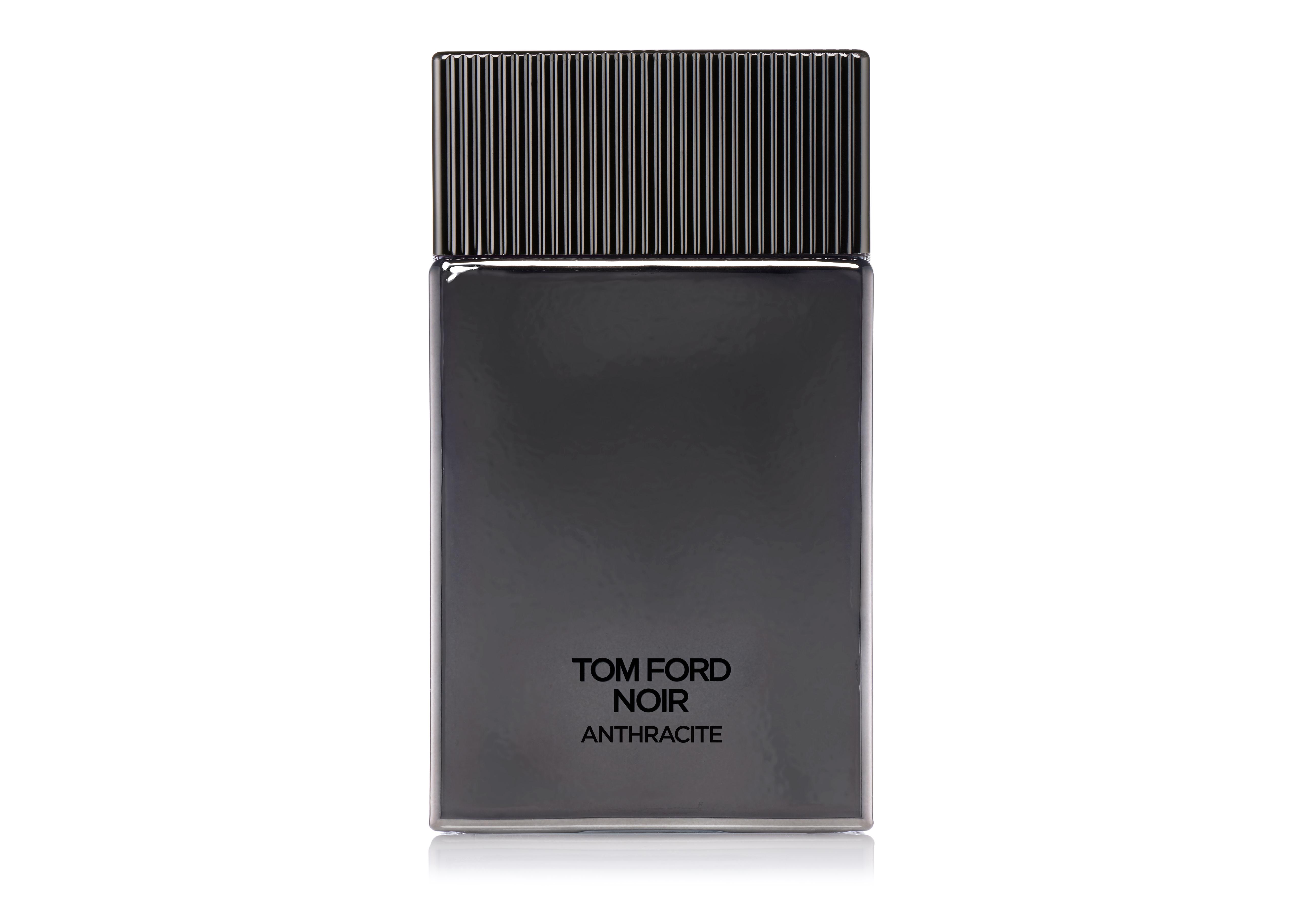 de parfume men a extreme eau ford noir tom man parfum