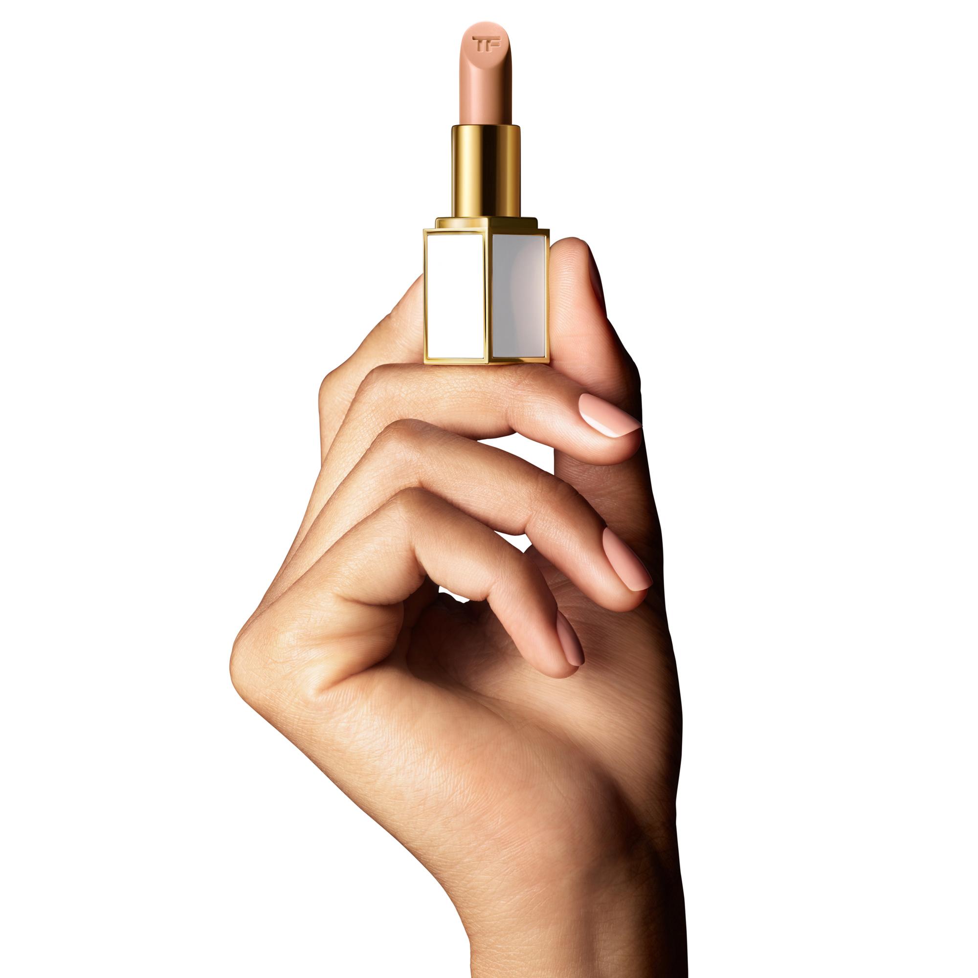 Resultado de imagen de tom ford lipstick kaia