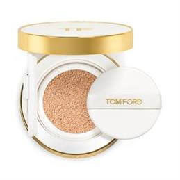 TOM FORD Summer Soleil 19 Glow Tone Up Foundation Hydrating Cushion Compact SPF45