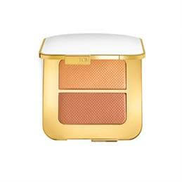 TOM FORD Soleil Sheer Highlighting Duo