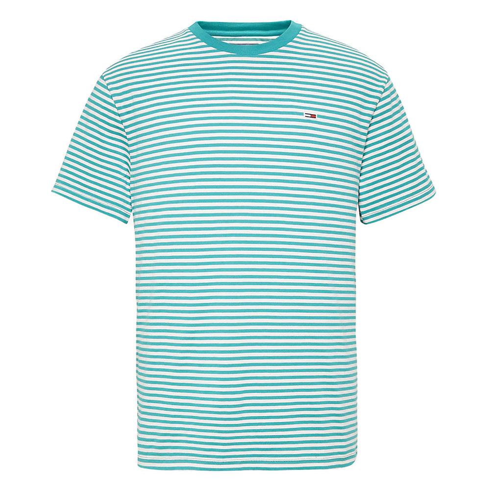 9adb51f6 Mens Polo Shirts & Mens T Shirts   Jarrold, Norwich, Norfolk, UK