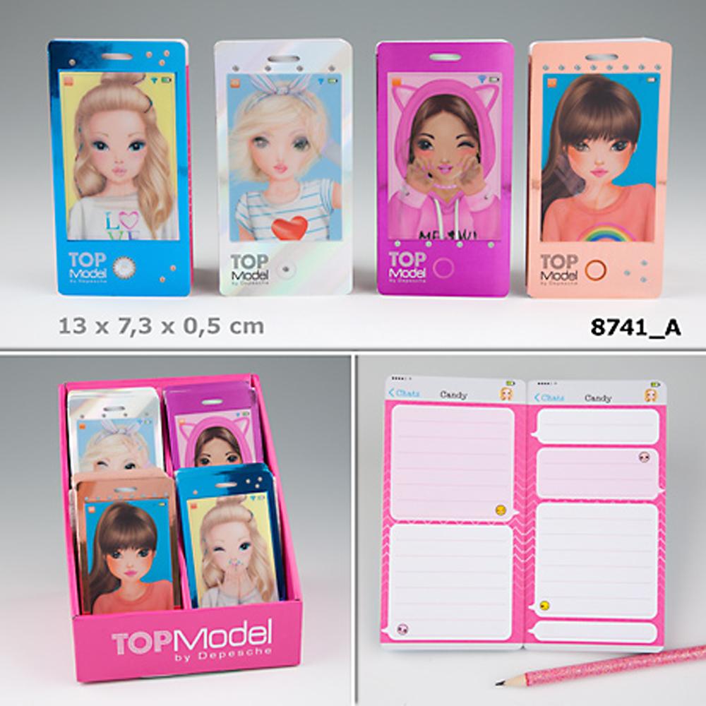 Top model mobile notebook activities activities for Top mobel