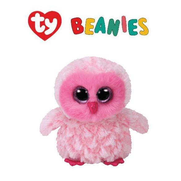 65e2550881a You Might Also Like. Ty Kiwi Bird Beanie Boo ...