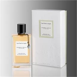 Van Cleef Collection Extraordinaire Gardenia Petale EDP 75ml