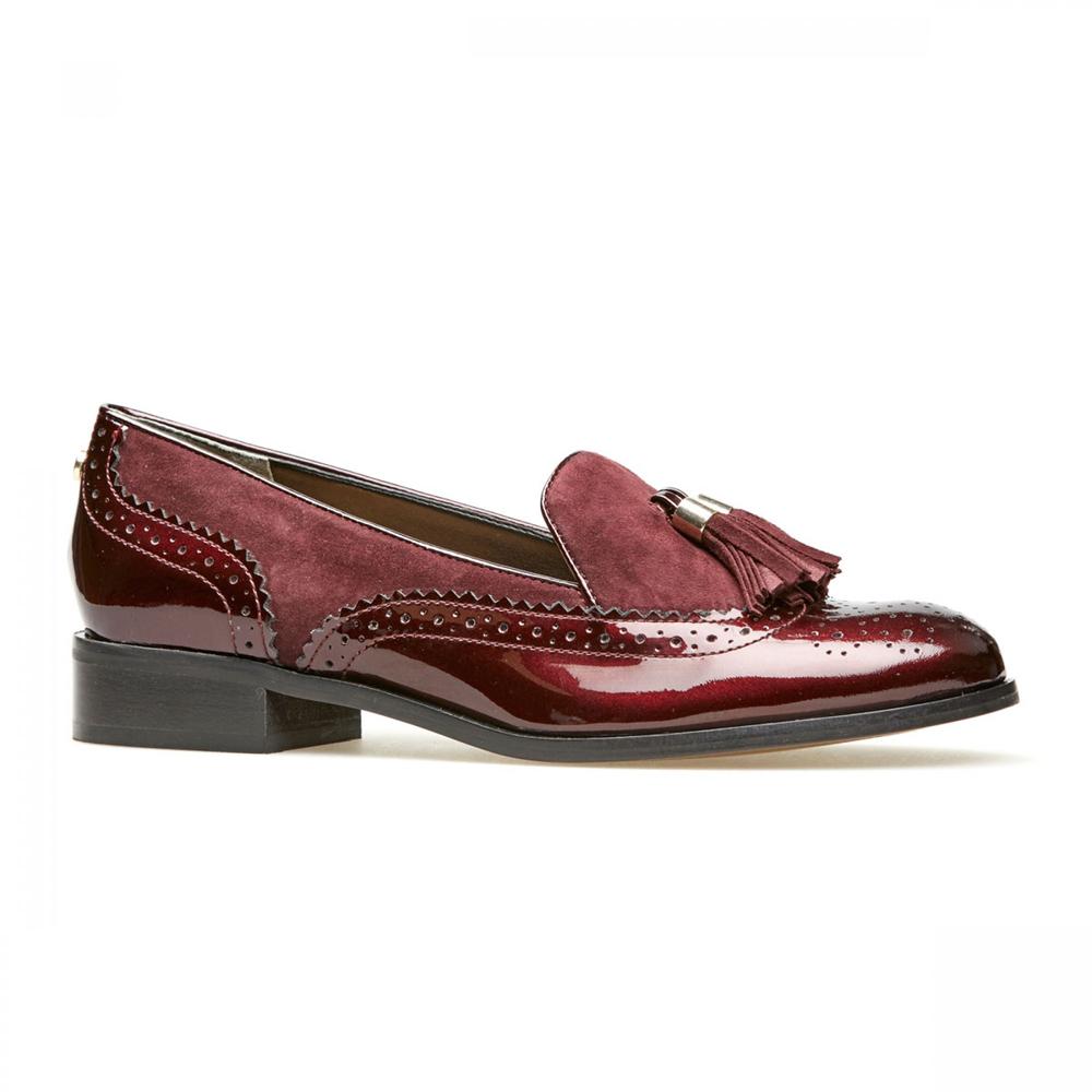 Jarrolds Womens Shoes