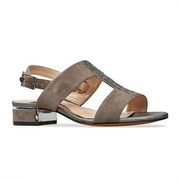 d882b9ba Van Dal Shoes | Jarrold, Norwich, Norfolk, UK