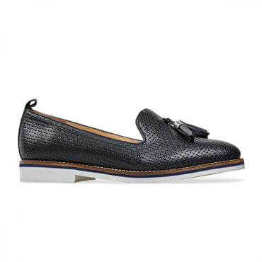 335a4bdef2afb Van Dal Shoes | Jarrold, Norwich, Norfolk, UK