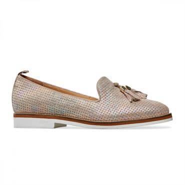ede1a61464 ... Van Dal Women s Ridley Prism Print Loafers