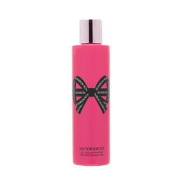 Viktor & Rolf Bon Bon Shower Gel 200ml