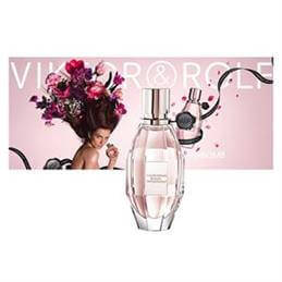 Viktor & Rolf Flowerbomb Bloom EDT 100ml