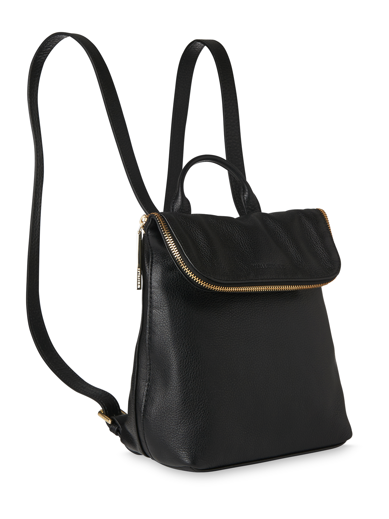 66392145754b Whistles Mini Verity Backpack | Handbags & Purses | Handbags ...