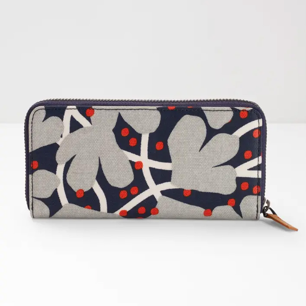 060097fe9 White Stuff Floral Coated Canvas Purse   Handbags & Purses   Handbags &  Purses   Jarrolds Norwich, Norfolk