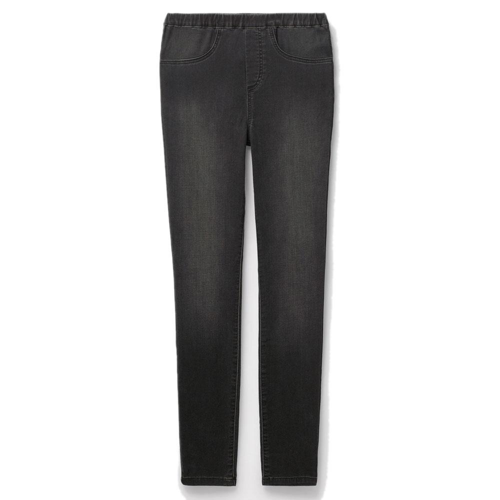 c938d2daeab806 White Stuff Jade Jeggings SS19 | Jeans | Jeans | Jarrolds Norwich, Norfolk
