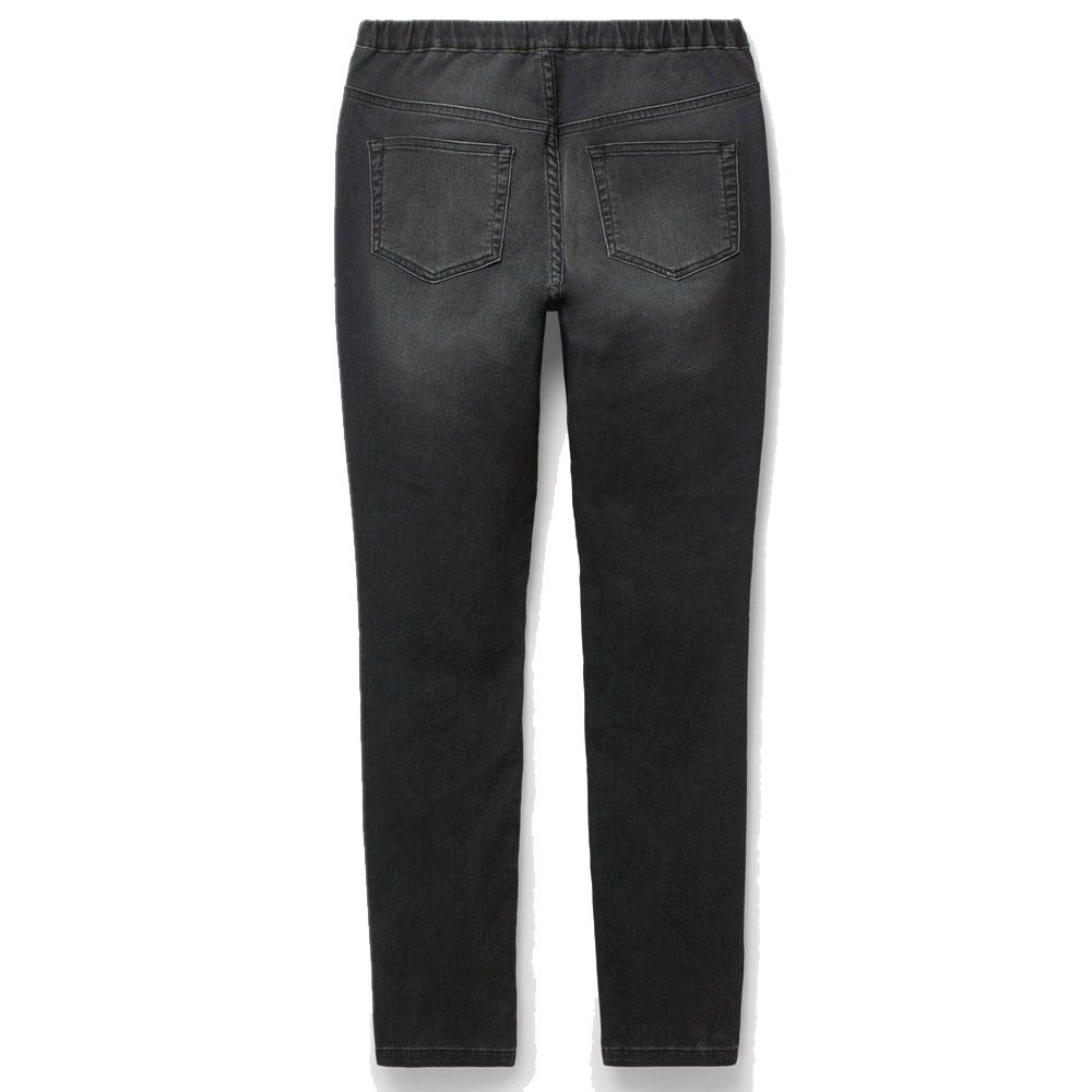 d3369b7464e6f6 White Stuff Jade Jeggings SS19 | Jeans | Jeans | Jarrolds Norwich ...