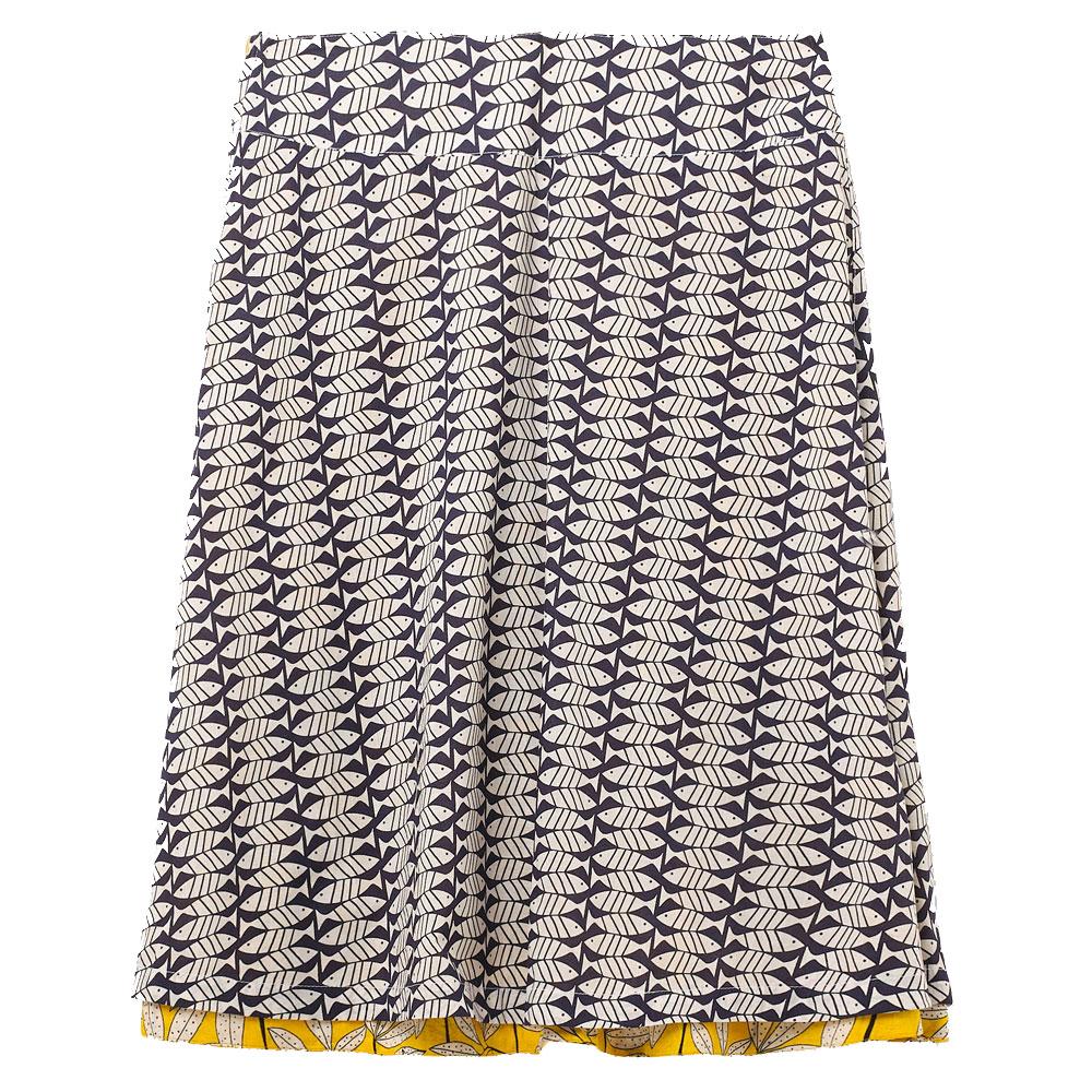 90bf9151fc White Stuff Namibia Reversible Skirt | Skirts | Skirts | Jarrolds Norwich,  Norfolk