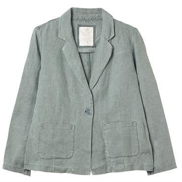 45c6198c9311 White Stuff Crinkle Linen Jacket £65.00 · White Stuff Women s Gowan Linen  Blazer