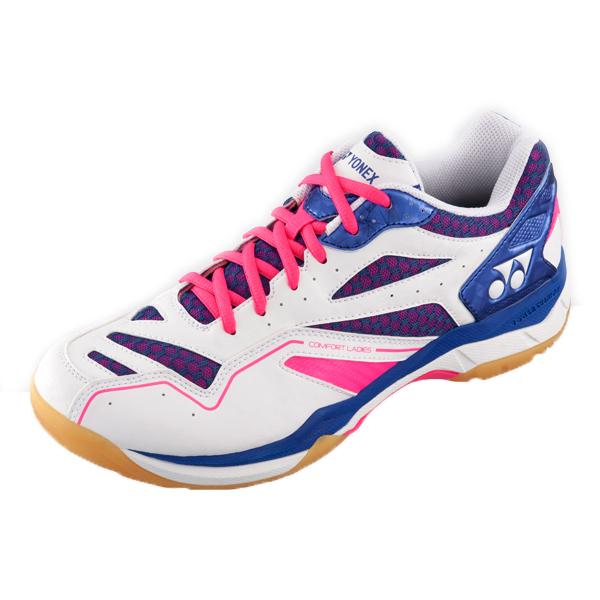 Yonex Power Cushion  Women S Indoor Court Shoes