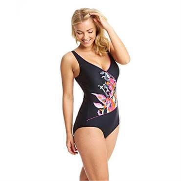Zoggs Swimwear Jarrold Intersport Norwich Norfolk