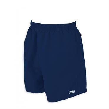 0687d282a5e2f Zoggs Swimwear | Jarrold Intersport, Norwich, Norfolk, UK