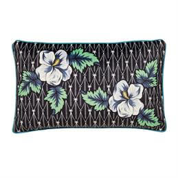 V&A Gardenia Cushion