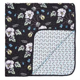 V&A Gardenia Throw