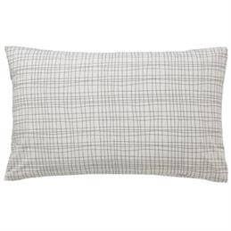 Scion Lintu Housewife Pillowcase Pair